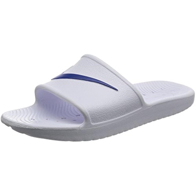 NIKE Kawa Shower, Chaussures de Sports Aquatiques - Homme - B00ABC92R4 - Aquatiques 72048b