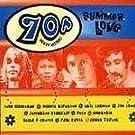 70's Heavy Hitters: Summer Love