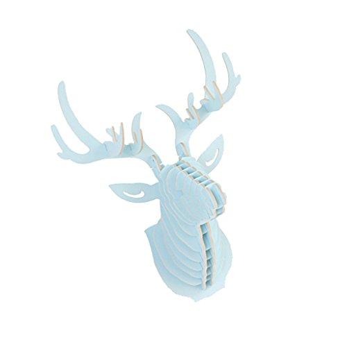 3d-modelo-ciervos-animales-escultura-de-cabeza-de-fauna-colgant-de-pared-decoracion-madera-5