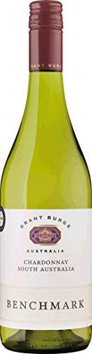 Accolade-Wines-Chardonnay-Benchmark-2015-trocken-6-x-075-l