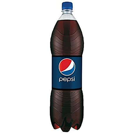 Pepsi Regular 1 5L pack de 6