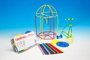 Construct-o-Straws Pack 0003