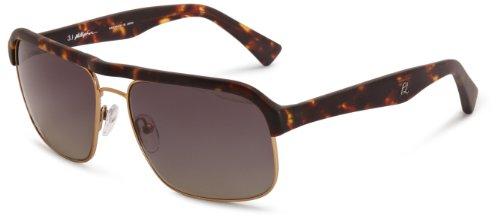 31-phillip-lim-womens-malibu-aviator-sunglasses-matt-tortoise