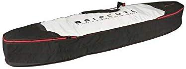 F-Light Triple Coffin 7'2B072134WVLParent 7'2B072134WVLParent 7'2B072134WVLParent | Scelta Internazionale  | Lo stile più nuovo  | acquisto speciale  | riparazione  8b4947