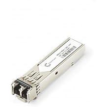 HP Transceptor SFP 1GB Compatible con–J4858C–Garantía de por vida