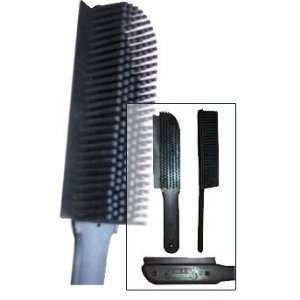 rubber-pet-hair-sweeper-brush-professional-valeters-upholstery-brush