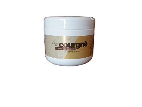 courgnè Creme für Krone (Tierarzt Creme)