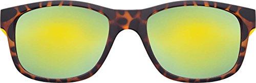 montana-unisex-m43-sunglasses-multicoloured-turtle-yellow-revo-yellow-one-size