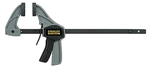 Stanley FMHT0-83231 Stanley Fatmax Serre-Joint S