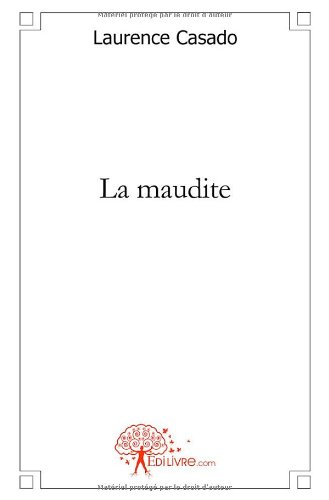 la-maudite