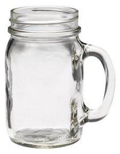 24-pack-golden-harvest-glass-drinking-mug-16-oz-by-hearthmark-llc
