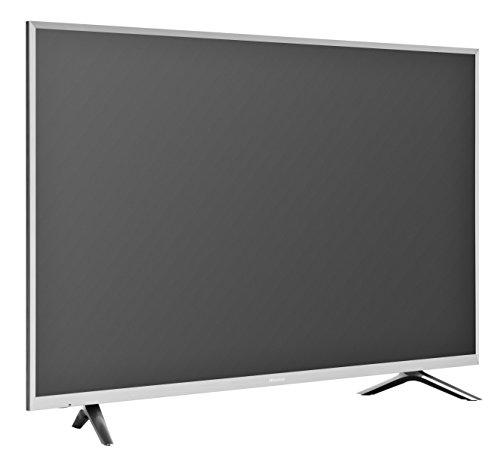 Hisense H65NEC5655 165 cm (65 Zoll) 4k Fernseher - 3