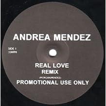 Real Love (Remix)