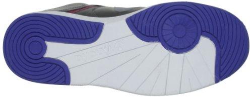Victoria  Sneaker Multicolor,  Sneaker donna Grigio (Gris)