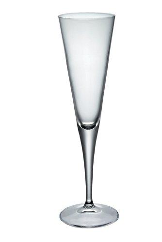 bormioli-p-copas-ypsilon-flauta-162-cl-caja-6