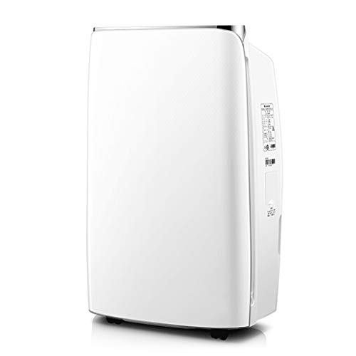 31Rd86qOu L. SS500  - Dehumidifiers Heating & Cooling Household Silent High-power Basement Multi-function Moisture-proof Dryer Smart Air Purifier Gift For Family Kitchen & Home Appliances
