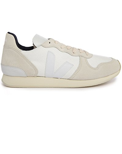 Veja - VEJA HOLIDAY LOW TOP B MESH - 43