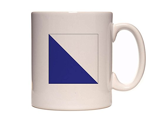 mug-zurich-flag-n2432-gift-box-flag-coa-emblem-cup-ceramic