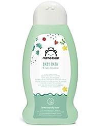 Amazon-Marke: Mama Bear Baby-Bad (Keine-Tränen-Formel), 300ml