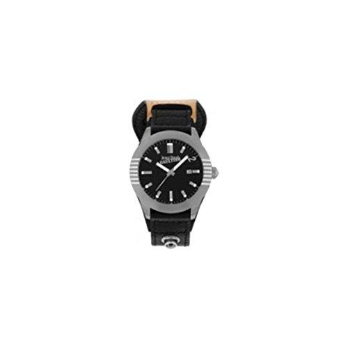 Orologio Uomo - Jean Paul Gaultier 8502501