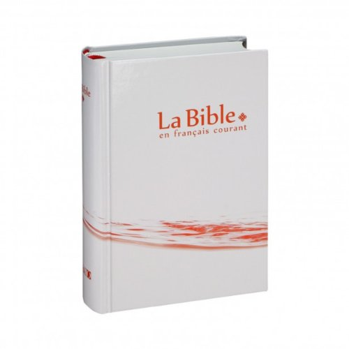 French Bible-FL