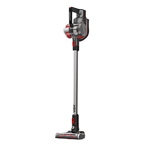 Vax TBT3V1P2 Blade Ultra Stick Vacuum, 150 W, 32 V