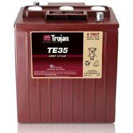 trojan-bateria-plomo-de-traccion-trojan-te35-6v-245ah-auto