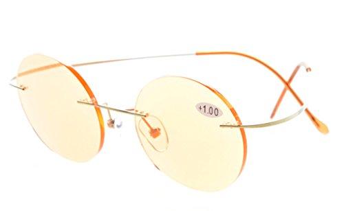 eyekepper-gafas-de-lectura-titanias-redondas-sin-montura-para-computadora-oro-175
