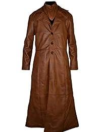 Suchergebnis auf für: trench coat XS Herren