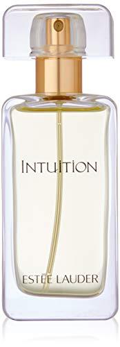 Estee Lauder Intuition - Agua de perfume en spray