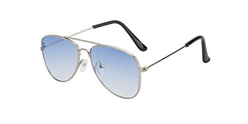Aviator Sunglasses Girls 2017
