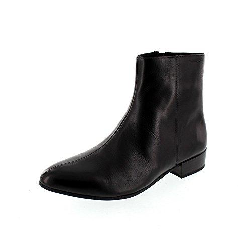 Vagabond Gigi 4201-301 Stivaletti donna, schuhgröße_1:40 EU;Farbe:noir