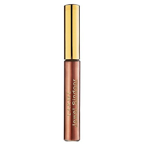 3-x-lakme-jewel-sindoor-45ml-pack-of-3-styledivahub-by-lakme