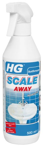 hg-scale-away