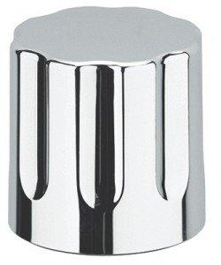grohe-bouton-de-controle-du-flux-pour-fonction-2000-47187000