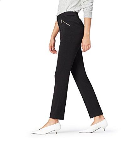 Find. Pantalones Estrechos para Mujer