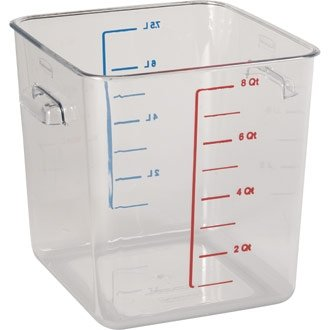 rubbermaid-j873-rubbermaid-space-saver-container-75-l