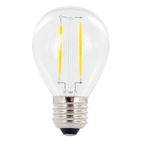 seguro-de-led-mini-globo-filamento-tecnologa-intensidad-no-regulable-luz-clida-vidrio-e27-25-wattsw