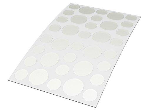 derma-rehab-spot-repair-patches-gezielter-schutz-gegen-pickel-hautunreinheiten-mitesser-packung-mit-