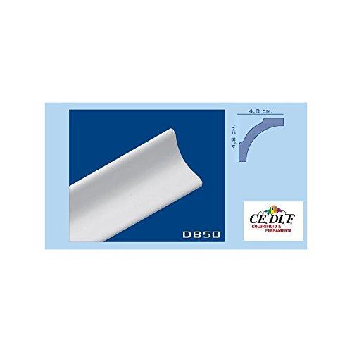 cornice-in-polistirolo-e-polistirene-estruso-48x48-h200-artdb50-mt2