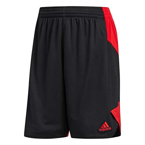 Explosive sportswear the best Amazon price in SaveMoney.es 16acf291095