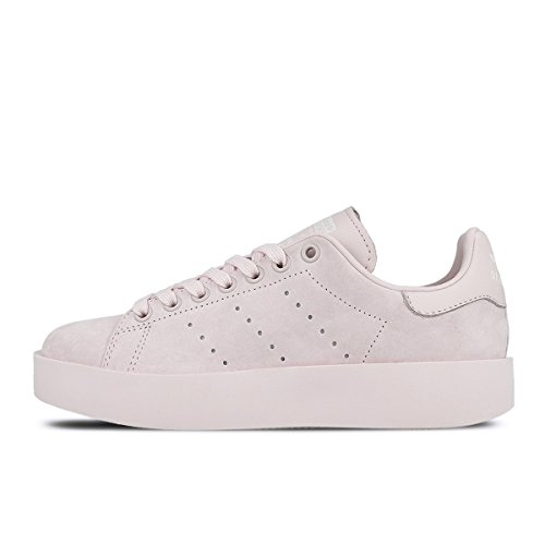 stan smith bold w