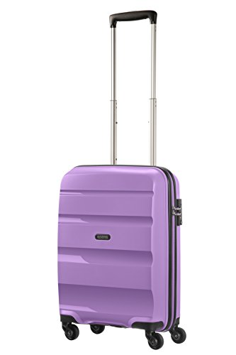 american-tourister-bon-air-spinner-s-hand-luggage-55-cm-315-liters-purple-lilac