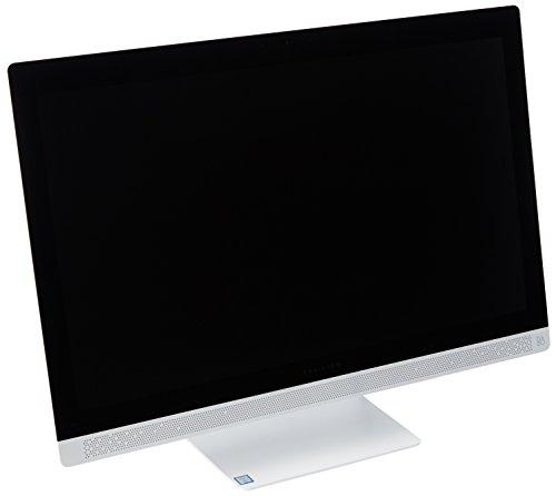 hp-pavilion-27-a151ng-22ghz-i5-6400t-27-1920-x-1080pixeles-color-blanco-ordenador-de-sobremesa-all-i