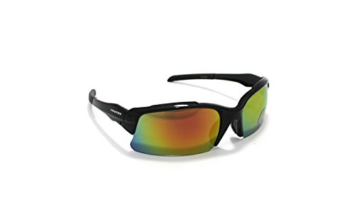 protos sports & leisure sunglasses Protos Sports & Leisure Sunglasses 31ReQ4UjVVL