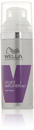 Wella Velvet Amplifier Style Primer 50ml