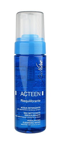 -3285-icim-bionike-internation-acteen-acqua-det-riequil-150ml