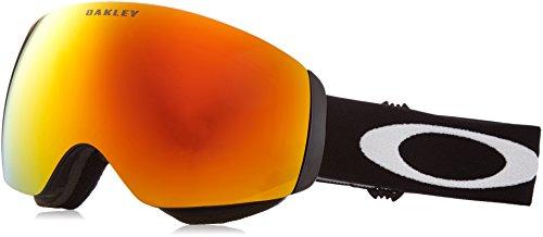 8d1c9272c2f3ab Masque de ski Oakley Goggles - Achat facile et prix moins cher