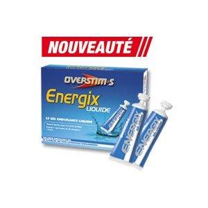gel-endurance-overstims-energix-lquido-limn