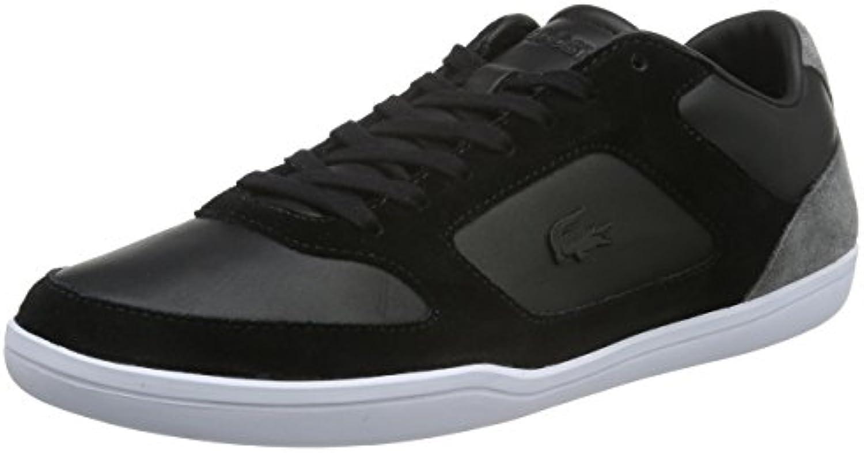 Lacoste Court Minimal, Zapatillas Hombre - En línea Obtenga la mejor oferta barata de descuento más grande